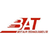 BAT- BEIT ALFA TECHNOLOGIES LTD.