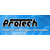 PROTECH PROTECTION TECHNOLOGIES INC