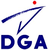 DGA Direction Génerale de l'Armement - contact for Foreign Companies