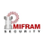 MIFRAM SECURITY LTD