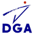DGA Direction Génerale de l'Armement - contact for French SMEs