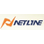 NETLINE COMMUNICATIONS TECHNOLOGIES LT