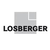 LOSBERGER RAPID DEPLOYMENT SYSTEMS