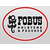 FOBUS INTERNATIONAL LTD.