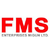 FMS ENTERPRISES MIGUN LTD.