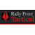 RPT CONSULTING LLC D/B/A RALLY POINT
