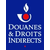 DOUANES, French National Customs