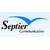 SEPTIER COMMUNICATION LTD