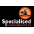 SPECIALISED COMMUNICATIONS (JERSEY)LTD