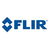 FLIR COMMERCIAL SYSTEMS BV