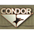 CONDOR OUTDOOR PRODUCTS INC
