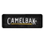 CAMELBAK PRODUCTS INC.