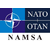 NATO's Maintenance & Supply Agency: NAMSA