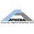 ATHENA GS3 SECURITY IMPLEMENTATIONS